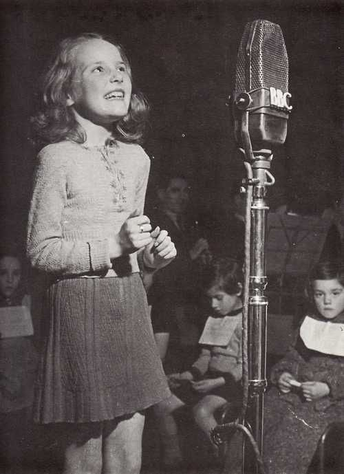 Image result for petula Clark child