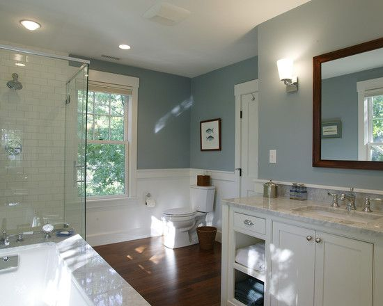 cape cod bathroom remodeling | 2013, 1950 Cape Cod Bathroom Remodels ...