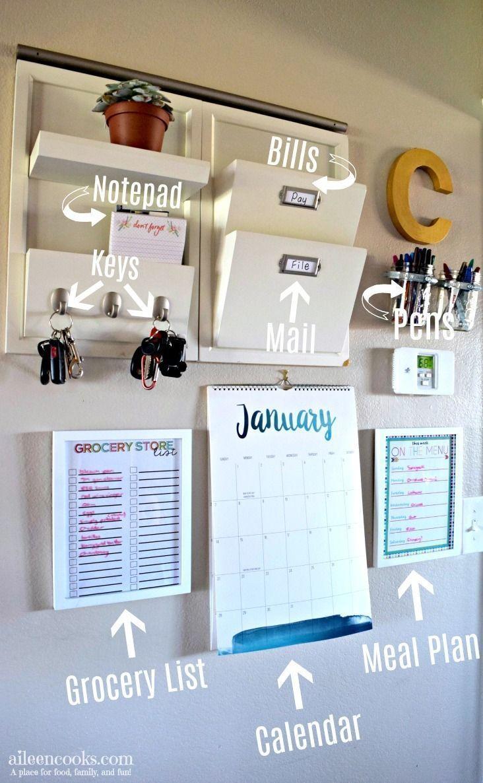 Photo of #zombie decor ideas #quinceanera decor ideas #decor ideas classroom #decor ideas… – Welcome to Blog