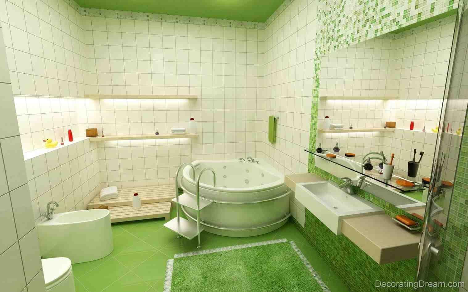 This big boys bathroom decor - img_0738. bathroom decor for the man ...