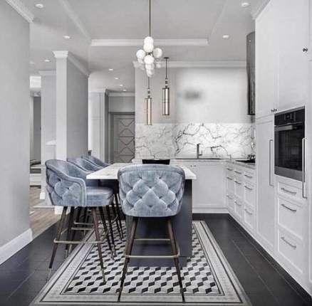 Bedroom Cozy Wood 64+ Ideas For 2019 | Apartment interior ...