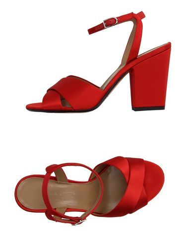 SONIA RYKIEL Sandals. #soniarykiel #shoes #sandals