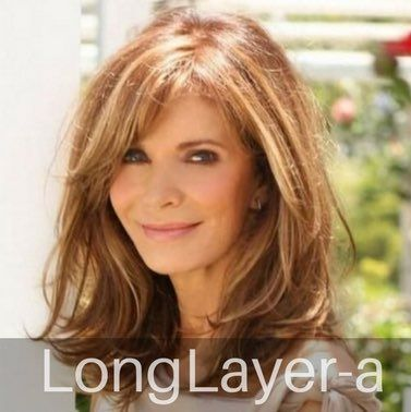 Top Hairstyles For Women Over 50 in 2020 | Photos