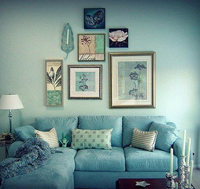 I like the tonality of this. &plankton is on the cushion.