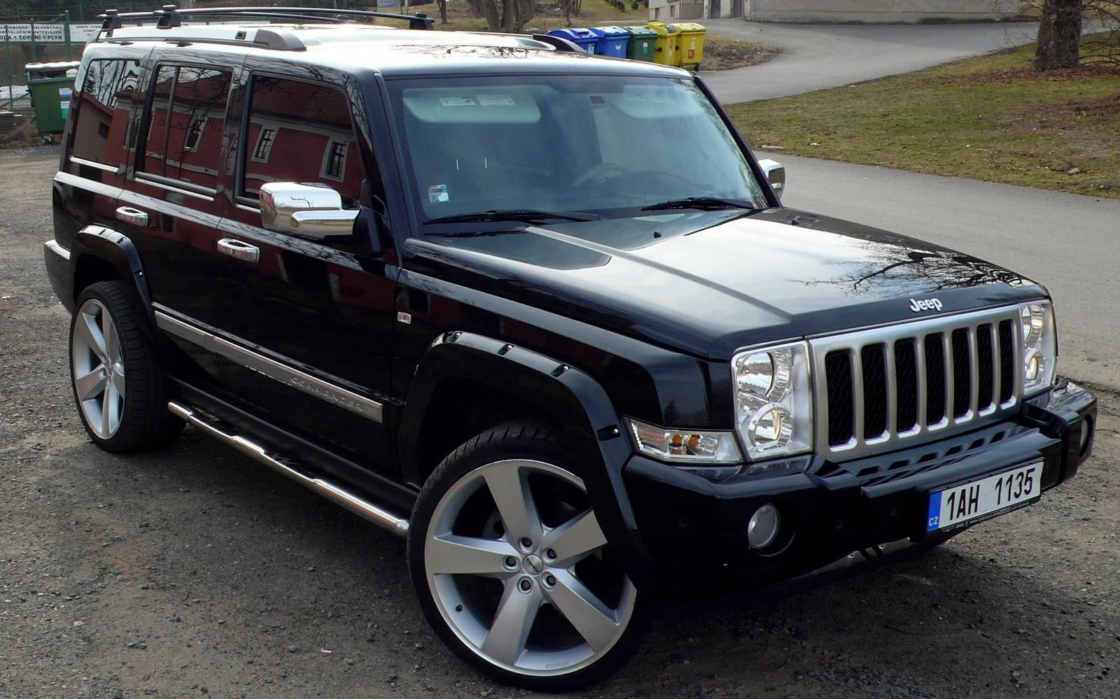 auctions jeep in carfinder certificate auto tn memphis vin online commander copart auction lot salvage on ended wrangler en u