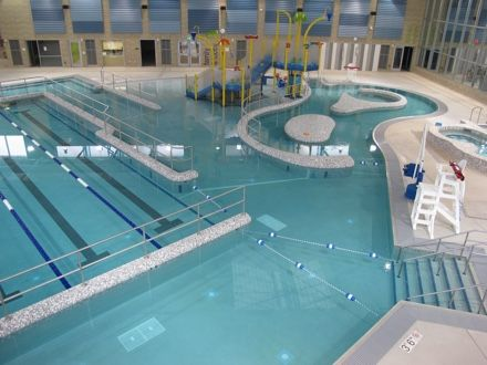 Snohomish Aquatic Center  Preschool Beach Swim Mornings And Early Afternoon  | To Cool To Be Inside | Pinterest | Seattle, Indoor Pools And Surf