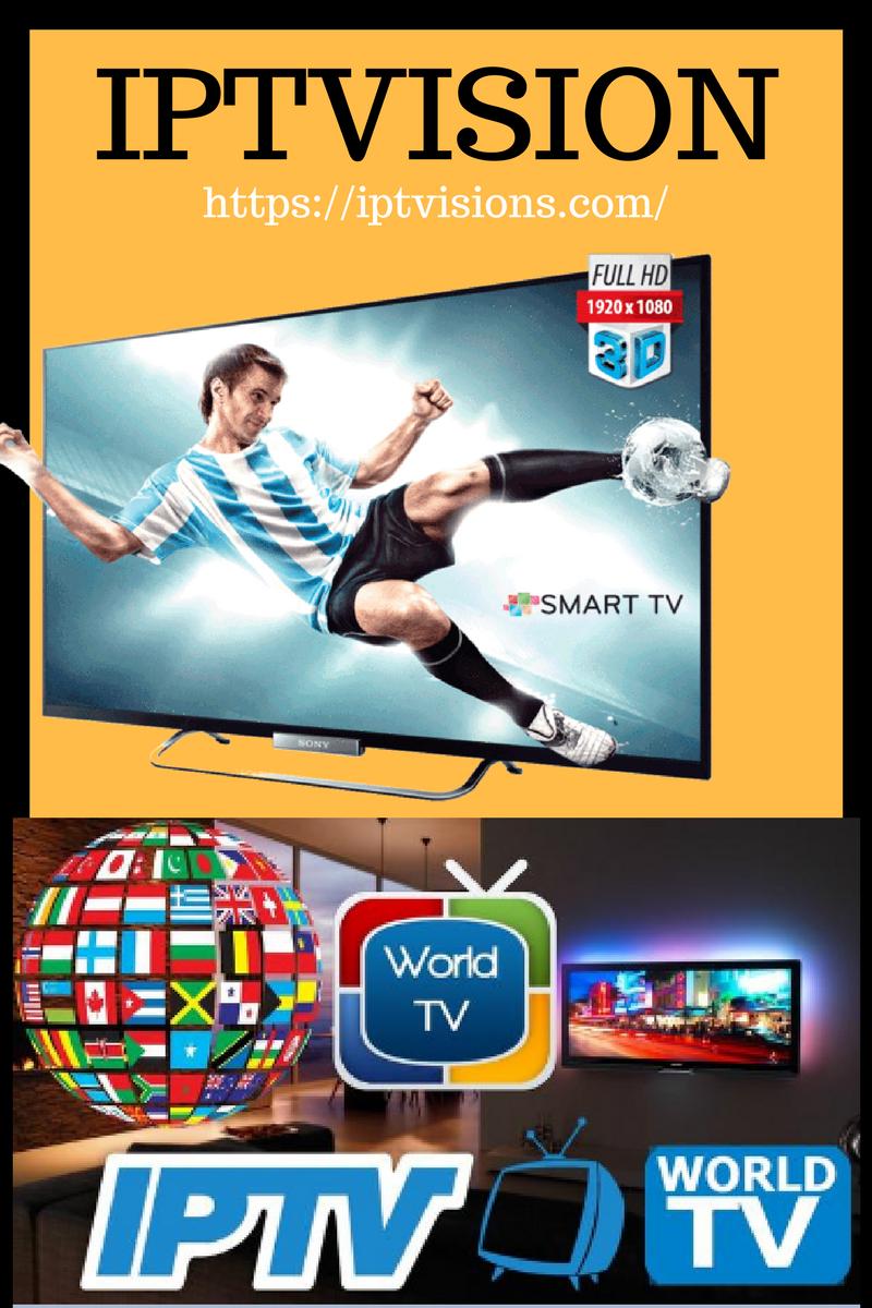 Ventes d'abonnements IPTV et Starsat,Géant,7star,atlas pro
