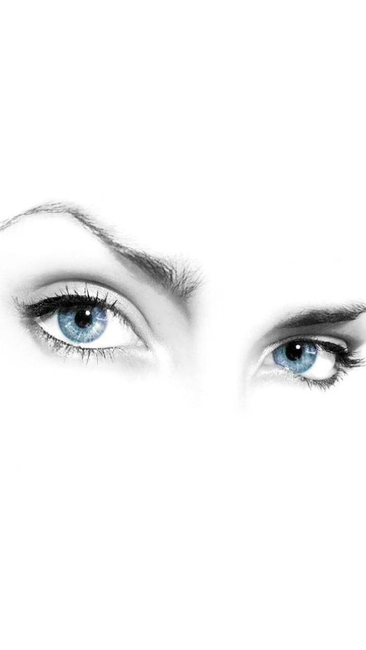 Download Distrubing Eyes Wallpaper By Mueezahmed 07 Free On Zedge Now Browse Millions Of Popular Blue Wallp Eyes Wallpaper Eye Photography Beautiful Eyes