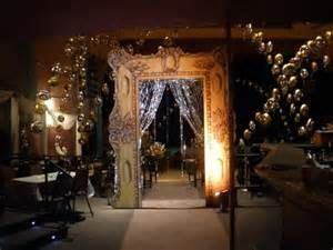 Masquerade Ball Decorations Pictures Masquerade Ball Prom Theme Thriftyfun Pictures 21  Hd