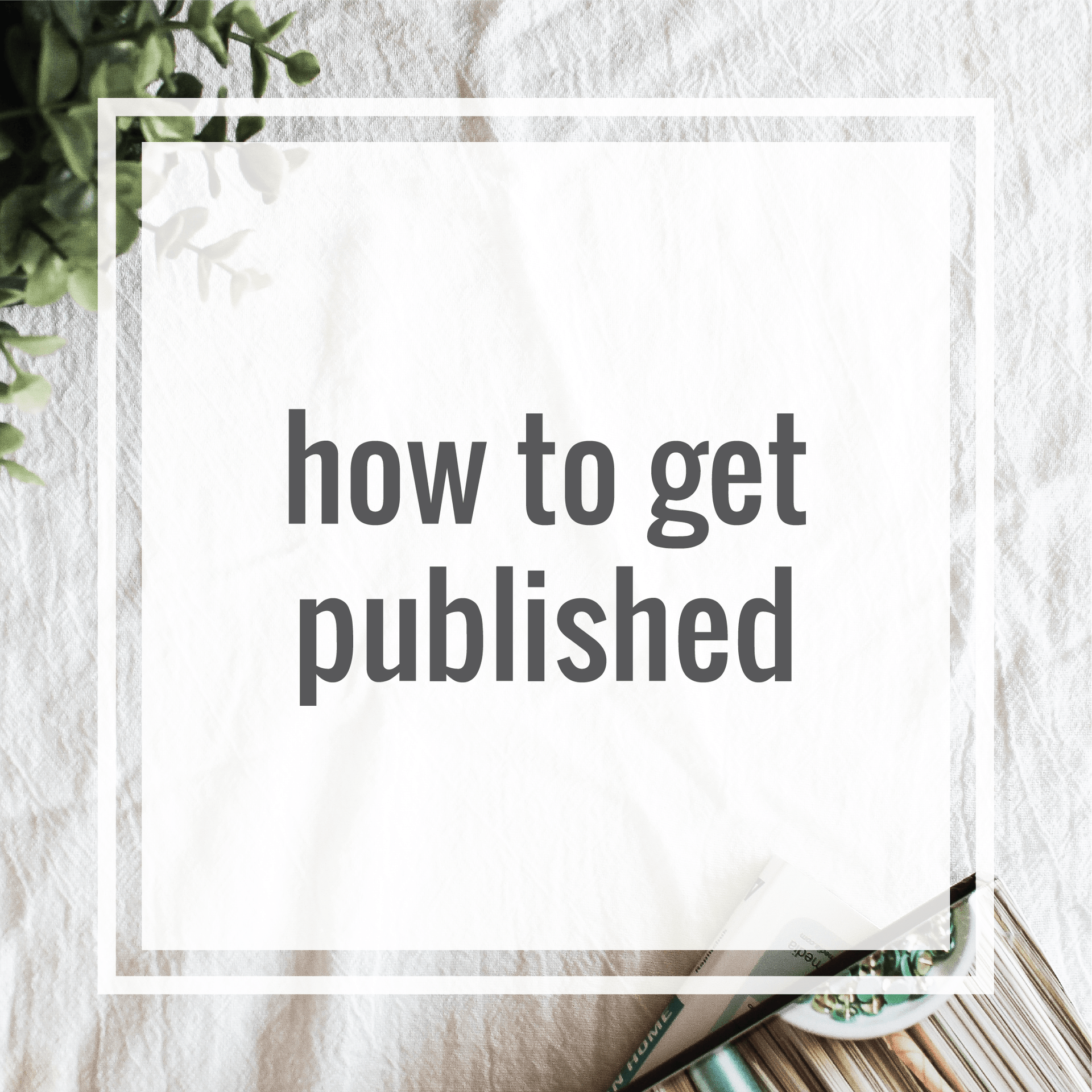 A Literary Agent On 6 Figure Book Advances For First Time Authors Writing A Book Book Writing Tips Book Proposal