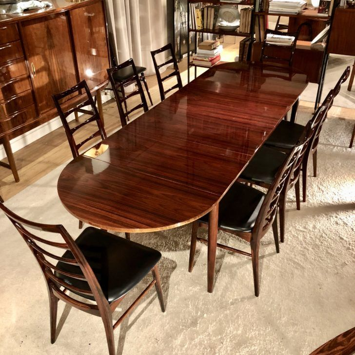 Interior Design Table 10 Personnes Table Salle A Manger Personnes Paul Bert Serpette Fullsizeoutput Bz Chez But Chaise Rose F With Images Dining Table Furniture Home Decor