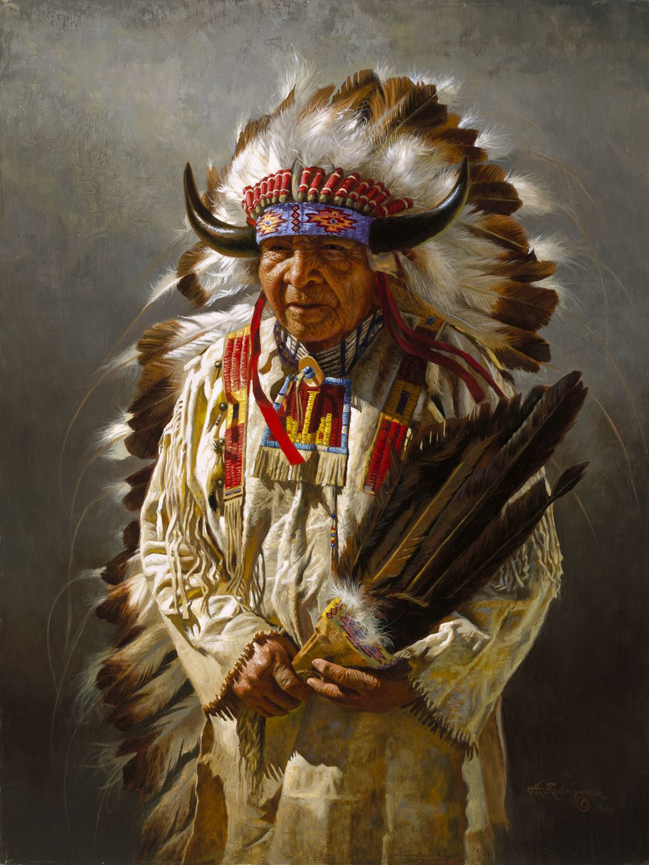 native ameri prithvi vallabh - 720×960