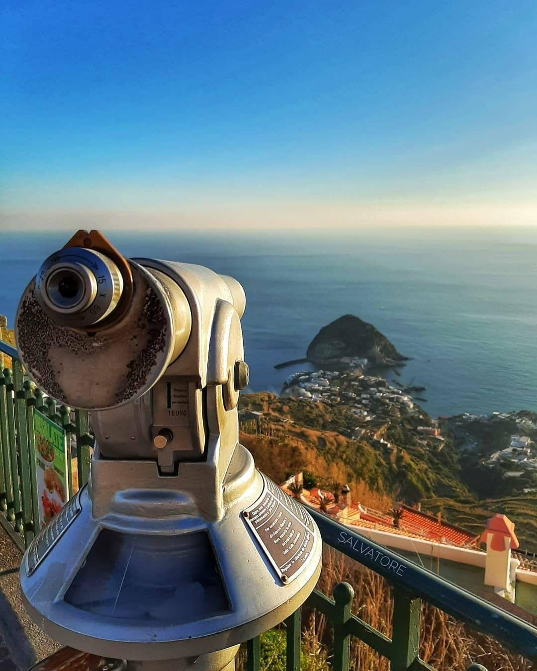Sant'Angelo, Ischia nel 2020 Viaggio, Resort, Vacanze