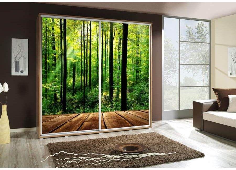 Drzwi Przesuwne Salon Z Kuchnia Google Search Home Home Decor Room Divider
