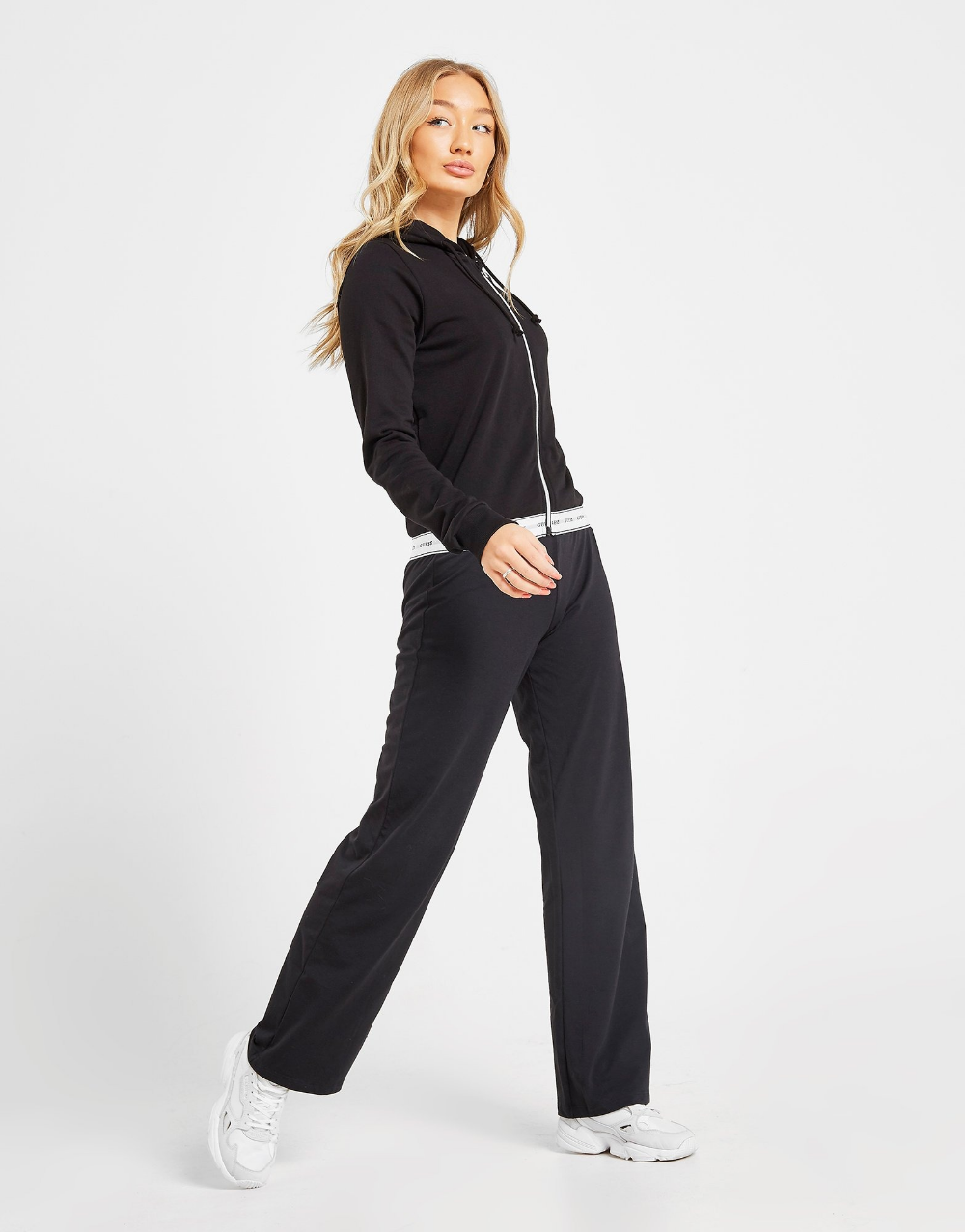 Photo of Gjett Lounge Pants Lady | JD Sports