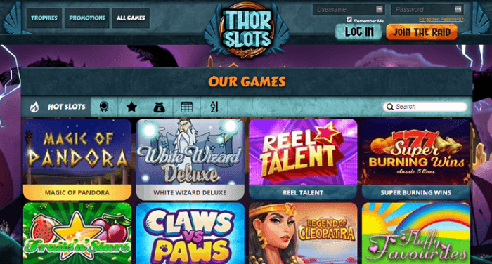 Best Slot Games From Betsoft Gaming Healthy Dinner Recipes Easy