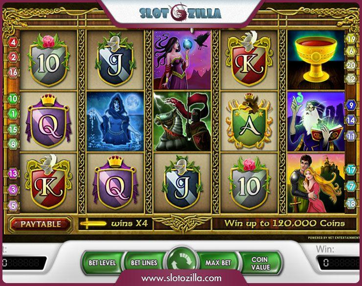 Agen poker online bonus chip gratis