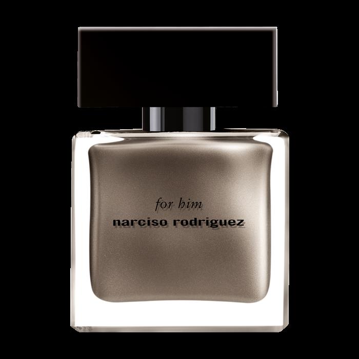 parfuemerie.de Narciso Rodriguez For Him E.d.P. Nat. Spray (50 ml): Category: Düfte & Parfum > Herrendüfte > Herren Parfum Item…%#kosmetik%