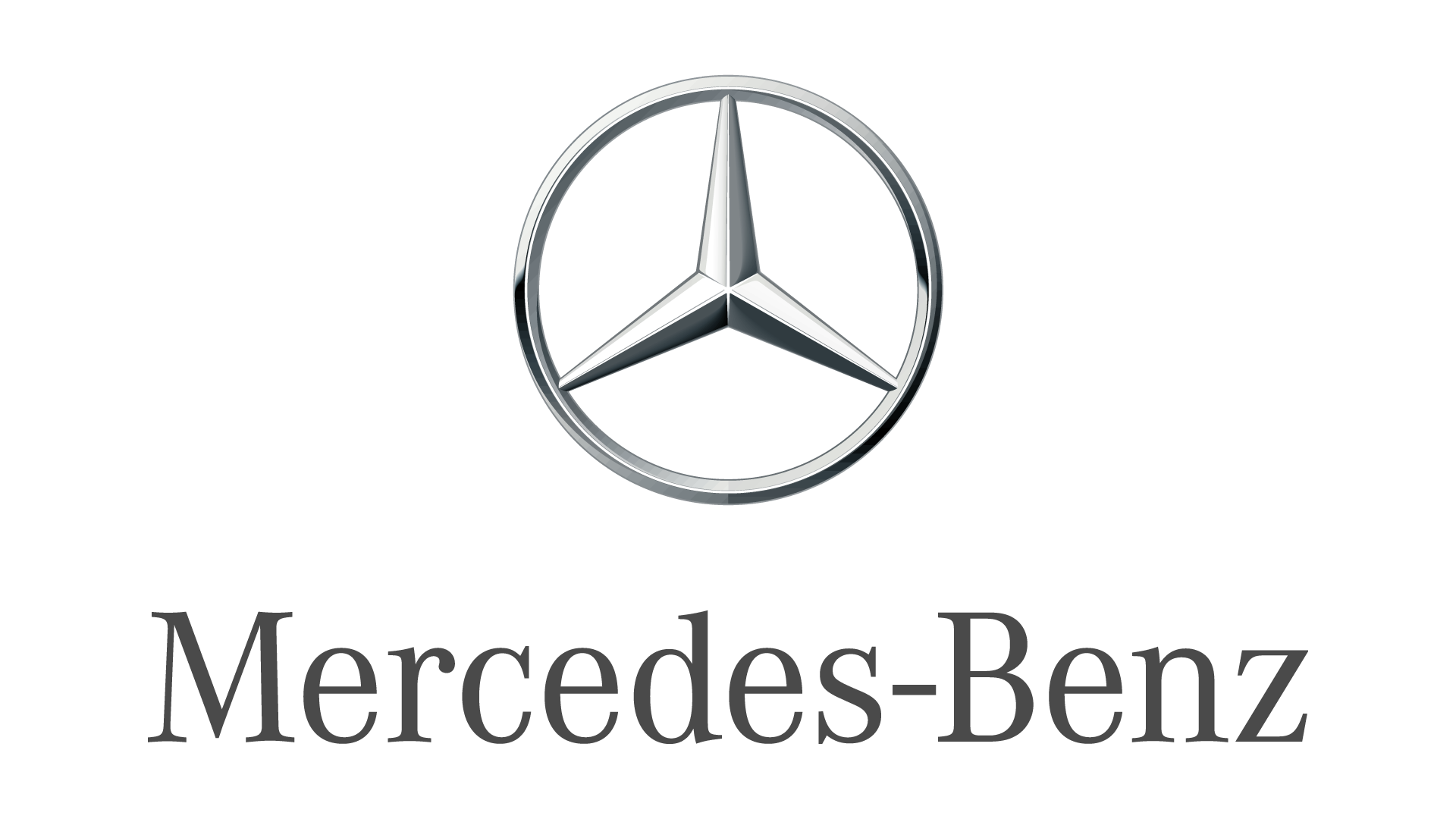 Mercedes Sprinter Dashboard Symbols And Meanings