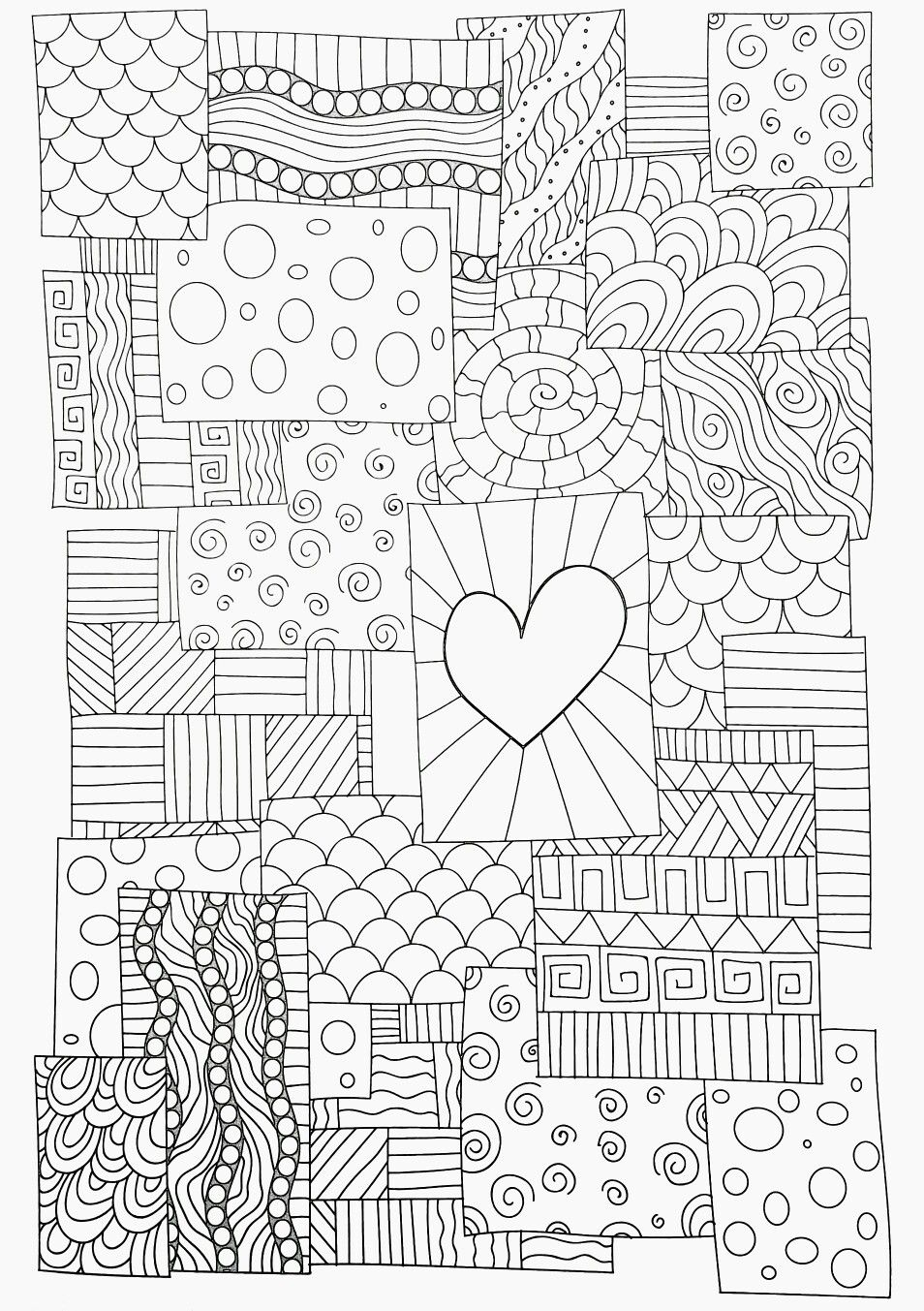 Pin On Let S Color