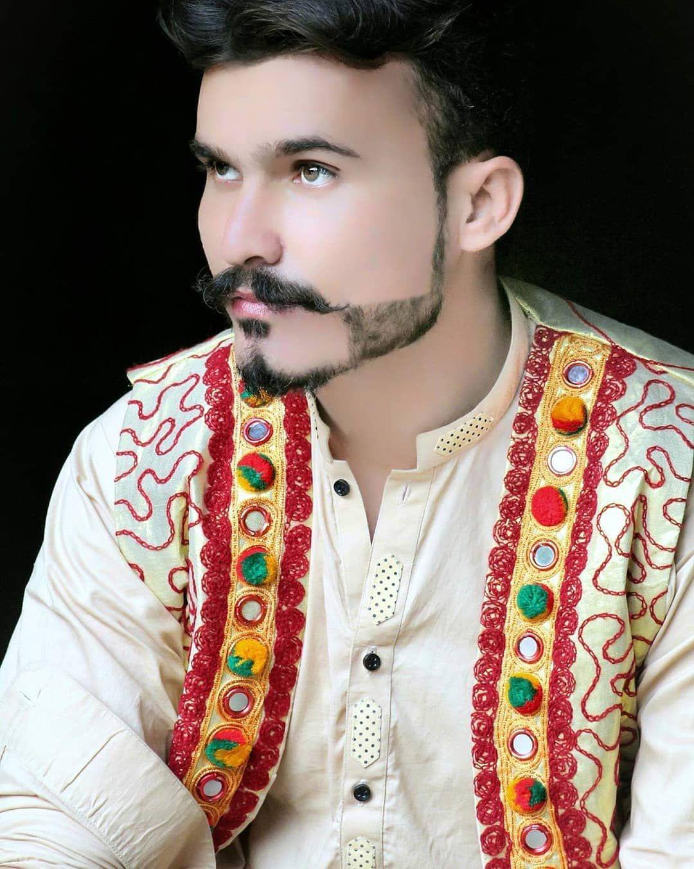 riaz6817 #za_pakhtoon_yam_gujjar_yam #گجر #pakhtoon #pashtun