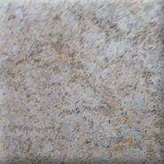 Delicatus Mega Granite Newnan GA