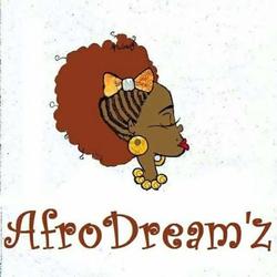 Bienvenue chez AfroDream'z! Vous trouverez des bijoux, vêtements et accessoires en tissu Wax et en tissu Madras. N'hésitez pas si vous avez des questions.