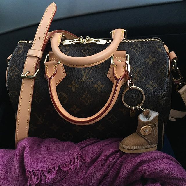 ff0924866019 2016 New Collection For Summer Style  Louis  Vuitton  Handbags Outlet  188