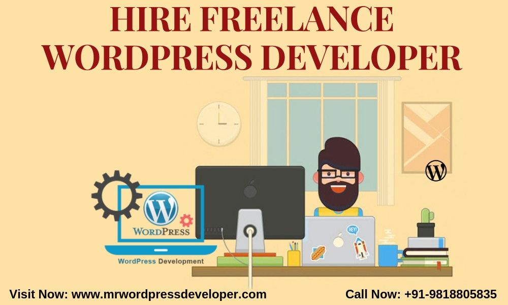 How To Get A Software Job In Usa From India