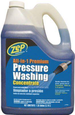 Best Pressure Washer Detergent For Cars Best Pressure Washer Detergent For Concrete Pressure Washer Deter Best Pressure Washer Pressure Washing Pressure Washer