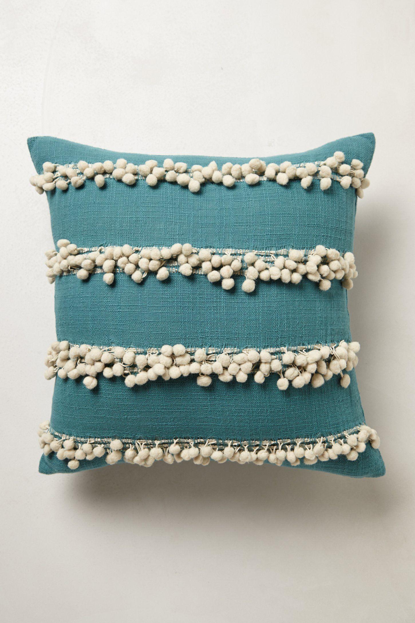 Pillow decorate pinterest pillows diy pillows and cushions