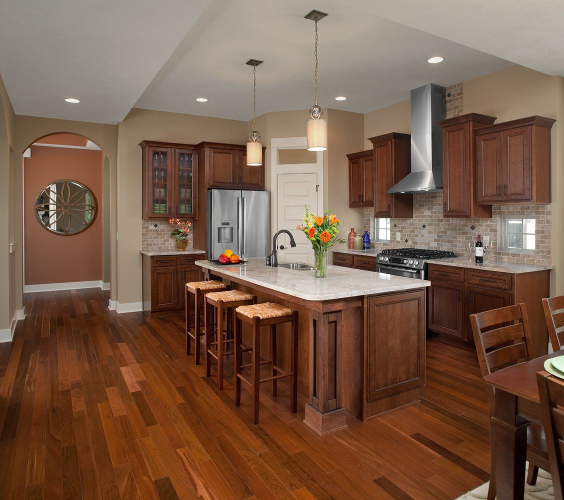 Home Design Grand Rapids Mi: Eastbrook Homes Builds New Homes In Grand Rapids, Lansing