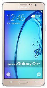 Samsung SAM G510G FRP Unlock ADB Enable File Free 100