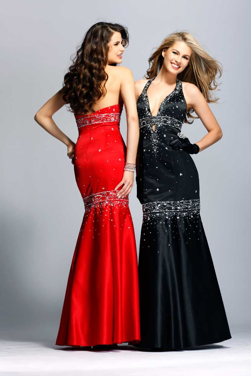 Prom dress prom dresses pinterest prom black prom