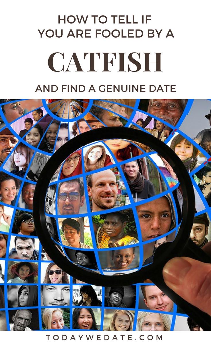 Over 50 dating edmonton