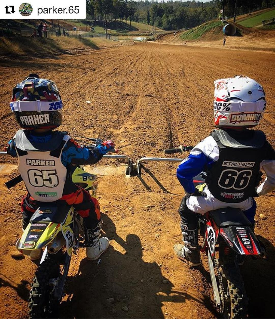 Train Hard Zener Parker Davis Repost Parker 65 Maryland Boys Maryland Motocross Blineracing Cobramoto Oneindustries Instagram Posts B Line Motocross