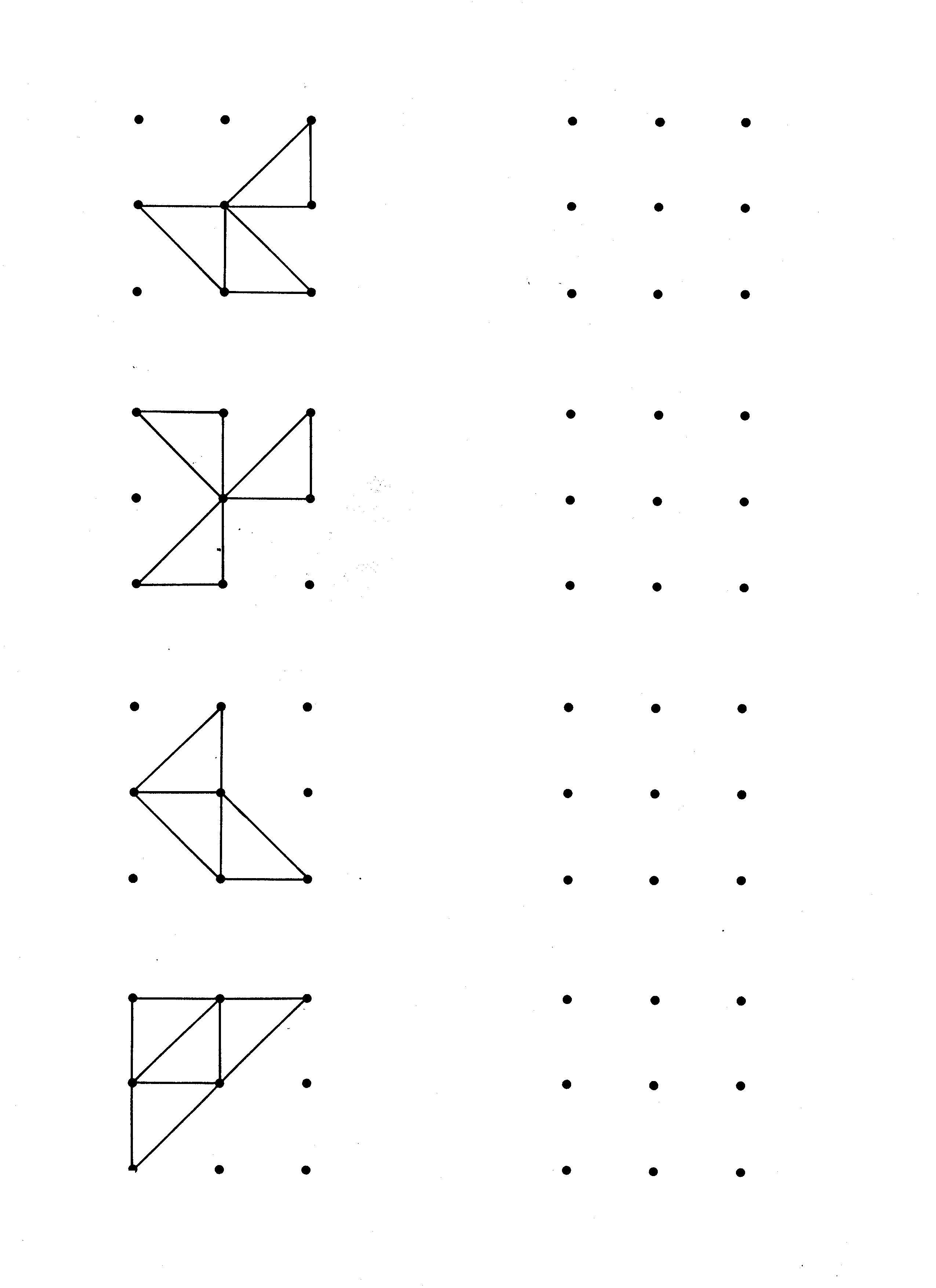 Pin By Heidi Kurkinen On Visuaalinen Hahmottaminen