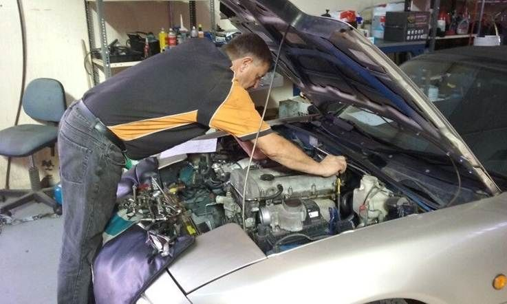 What You Should Know About Getting Car Air Conditioning Service