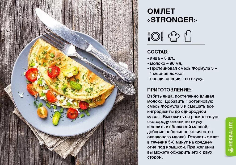 блюдо для похудения рецепты с фото
