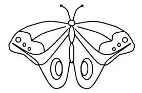 Hasil Gambar Untuk Gambar Sketsa Binatang Nay Character Dan