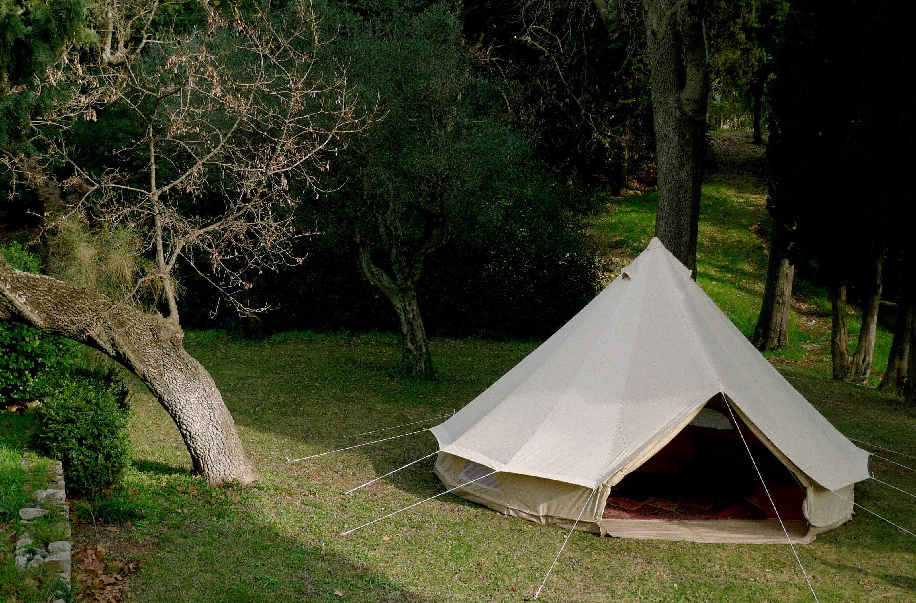 Sibley 400 Ultimate ProTech | c&ing | Pinterest | Bell tent Tents and C&ing & Sibley 400 Ultimate ProTech | camping | Pinterest | Bell tent ...
