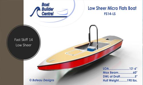 Fishing Boat Plans Boat Builder Central In 2020 Boat Plans Boat Kayaking