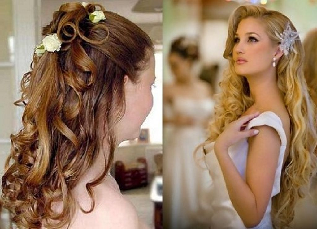 Wedding Guest Hairstyles 2013 Top Fashion Stylists Hairstyles For Wedding Guests Long Hair