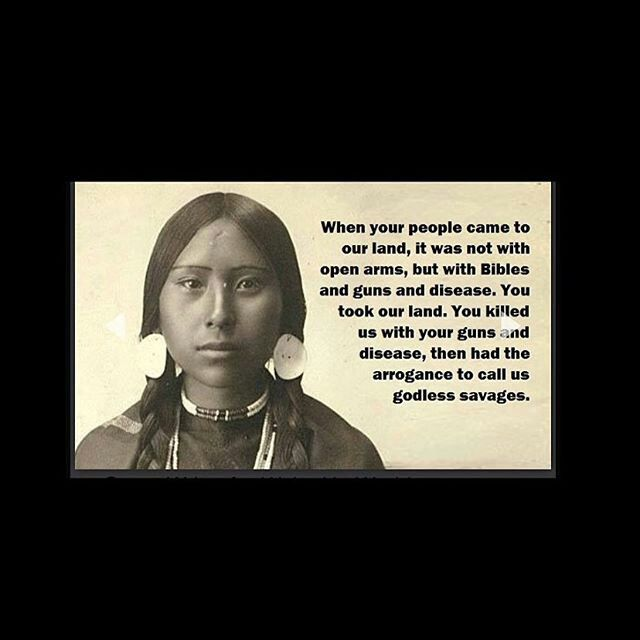 Stop Covering The Lies And Tell The Truth Indigenous Peoples Day Christopher Columbus Christopher Columbus Truth