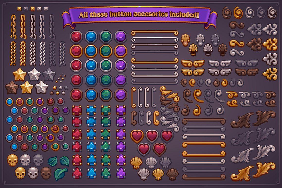 Game maker игровые автоматы онлайн фильм казино с де ниро