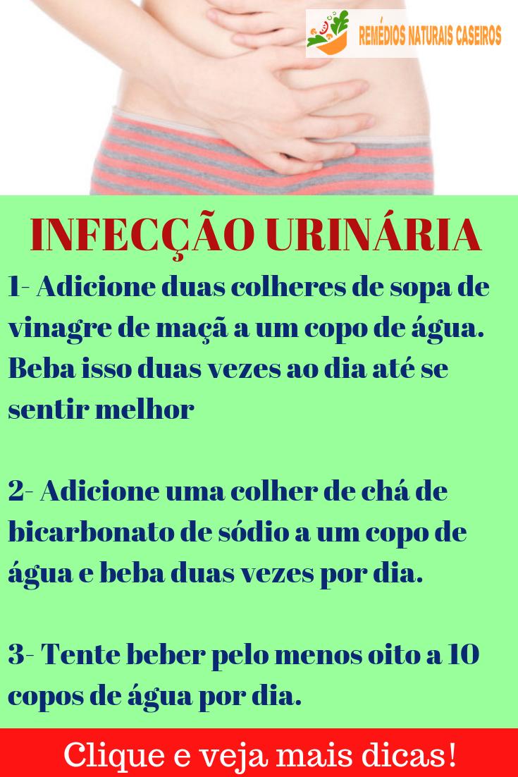 sintomas de vesícula inflamada tratamento caseiro