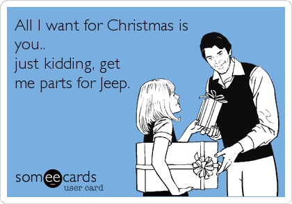 Pin By Jenny Vanslyke On Fusilly Funny Silly Jeep Quotes Jeep Memes Jeep Humor
