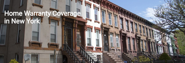 Home Warranty Reviews Home Warranty Companies Home Warranty Best Home Warranty