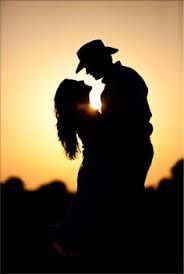 Cute country love songs for him