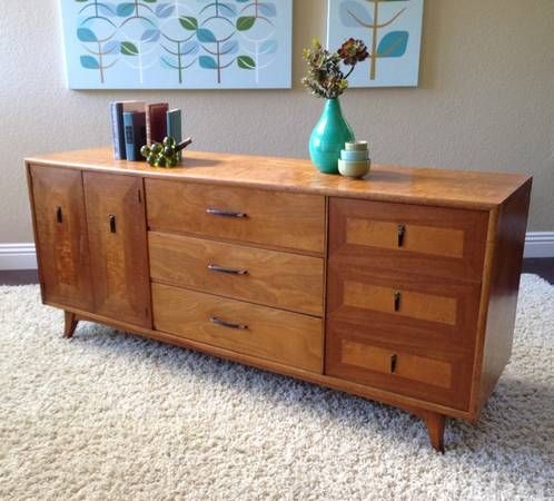 San Diego All For Sale Wanted Classifieds Quot Dresser